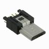 USB, DVI, HDMI Connectors -- 609-4051-ND