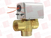DWYER 3ZV1023 ( THREE WAY ZONE VALVE ) -- View Larger Image
