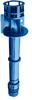 HAZLETON®  VMF, VAF -- View Larger Image
