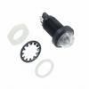 Panel Indicators, Pilot Lights -- CNX718N50028T-ND -- View Larger Image