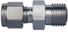 VCO®O-Ring Face Seal Fittings - Image