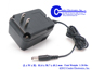 Linear Transformers and Power Supplies -- A-14V0-1A2-U12 - Image