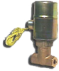 Direct Acting Valve -- Type QD Series - Image