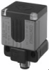 Series 600 Rectangular 40x40 Housing Inductive Proximity Sensor