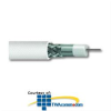 CommScope - Uniprise RGB Video Coaxial Cable -- 2035