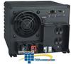 Tripp Lite 750 Watt PowerVerter Plus Inverter -.. -- PV750FC