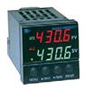 Newport 1/16 DIN Autotune Temperature/Process Controller -- INC77-5-2-4-A2 - Image