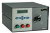 Pressure Decay Leak Tester -- Qualitek 626