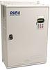 DURApulse AC drive, 100 hp, 460V, three-phase, sensorless vector ... -- GS3-4100