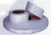 Ludlow™ Tape Profile