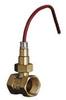 TSA - Resistive Temperature Sensor - Image