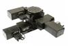 XY-Rotary Tables -- XYR LSMA-100X100+RTHM190