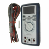 Equipment - Multimeters -- BK2709B-ND -Image
