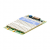 RFID Reader Modules -- 1523-1000-ND