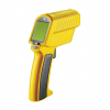 Thermometers -- FLUKE-574-ND -Image