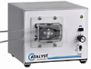 Catalyst FH10 Compact Single-Channel Pump, 10 rpm, 115/230 V -- GO-77720-00 - Image