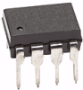 Low Input Current, High Gain Optocouplers -- 6N139