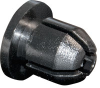 NYLATCH Two-Piece Panel Fasteners -- NY-3G-31-20