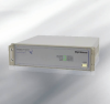 PSI Temperature Scanners -- Model 9046 - Image