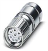 Cable Connector -- 1605602