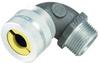 Flexible Cord/Cable Connector -- ZN313
