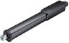 Low Load, Inline Linear Actuators for Industrial Application -- JP3 Series - Image