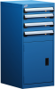 Stationary Compact Cabinet -- L3ABD-4016B -Image