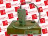 SIEMENS 6GK15000DA00 ( TERMINAL BUS RS485/PROFI W/PG 1.5 M/CBL ) -Image