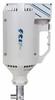 FTI .25 Horsepower Drum Pump Motor -- DRM887 -Image