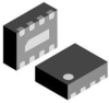 ESD Protection Diode Array -- 69R7271