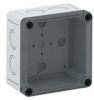 High Spec - UL94 V-0 & IP Rated Enclosure -- 137504