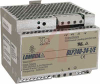Power Supply, DIN Rail Mount; 85 to 265VAC/120 to 370 VDC; 47 to 63 Hz; 97 mm -- 70176883 - Image