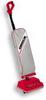Oreck XL2000RHB Commercial Upright Vacuum -- O-XL2000RHB