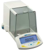 Analytical Balance,Capacity 120 Grams -- 4UDH2 - Image