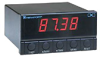 IDP Series Panel Meters/Controllers -- IDP-2 - Image