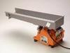 Hi-Vi Compact Electro-Magnetic Feeder -- 26C