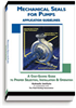Mechanical Seals for Pumps: Application Guidelines -- A132