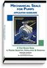 Mechanical Seals for Pumps: Application Guidelines (Secure PDF) -- A132e