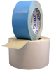 Polyken Premium 13 mil Double-Sided Carpet Tape -- 100D