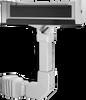Aluminium Suspension System -- CS-3000