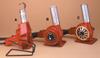 Handheld and Benchtop Heat Guns -- 148000 - Image