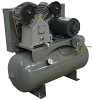 Dry Sprinkler System Air Compressor -- APPL-LX5R14