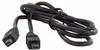3ft USB 2.0 Mini-B 4Pin M/M Cable -- 10U2-150121