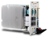 Next-generation 3U PXI™ Controller for Hybrid PXI-based Testing Systems -- PXI-3920