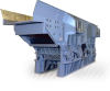 Vibrating Feeder, Mining Industry