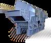 Vibrating Feeder -- AMPLI-FLOW Model FC - Image