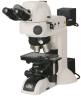 Upright Industrial Microscopes -- Nikon Eclipse LV100ND