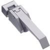 Over-Center Lever Latches -- A7-10-301-75 - Image