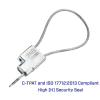 3.5 mm High Security Cable Seal -- CL-99-35SD - Image