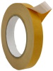 5.5mil Double Coated PVC Tape -- DCPVC 3611 -Image